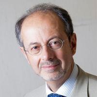 Vincenzo Valentini