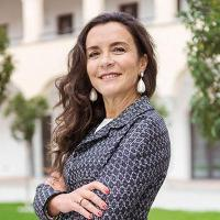 Gabriella Scapicchio