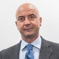 Giacomo Lovati