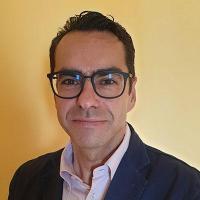 Fabrizio Verroca