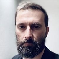 Cristiano Zanardelli