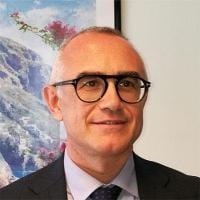Cristiano Vanoncini