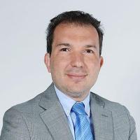 Lorenzo Alati