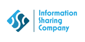 Information Sharing Company