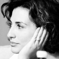 Chiara Frigerio