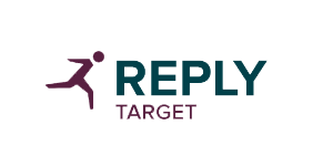 Target Reply