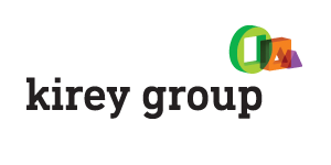 Kirey Group