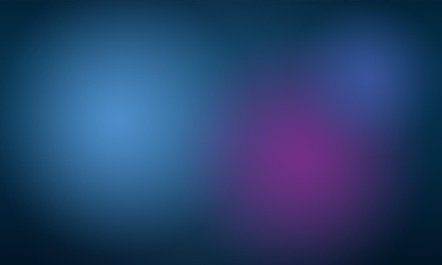 Blue plum texture background