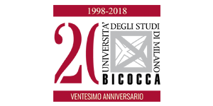 University of Milan di Bicocca Anniversary 20 Years