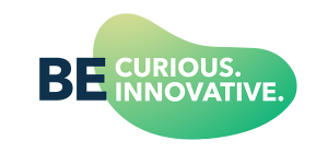 Be Curious. Be Innovative.