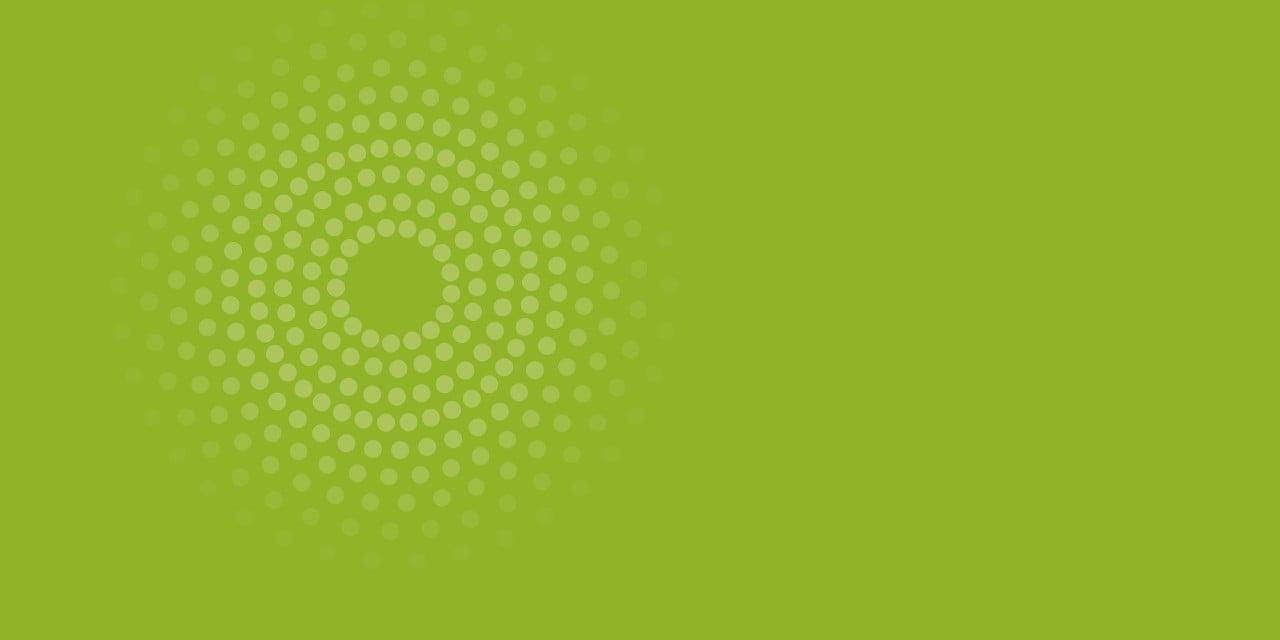 Radiance green