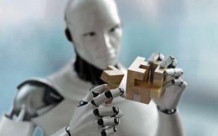 La tua guida al Machine Learning