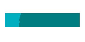 Logo di Seacoast Bank