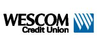 Logo di Wescom Credit Union