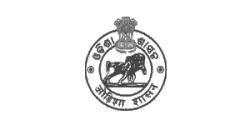 Belgium Special Tax Logo