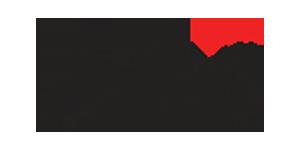 Logo Aite