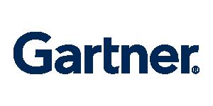 Ricerca Gartner IoT