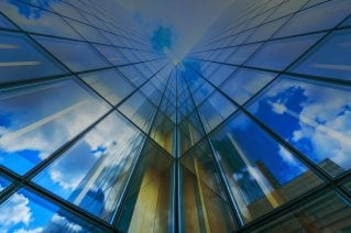 Hosted Application: SAS viaggia sulla nuvola del cloud