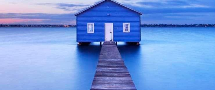 boathouse-west-perth