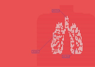 Sanità: verso un nuovo rinascimento digitale