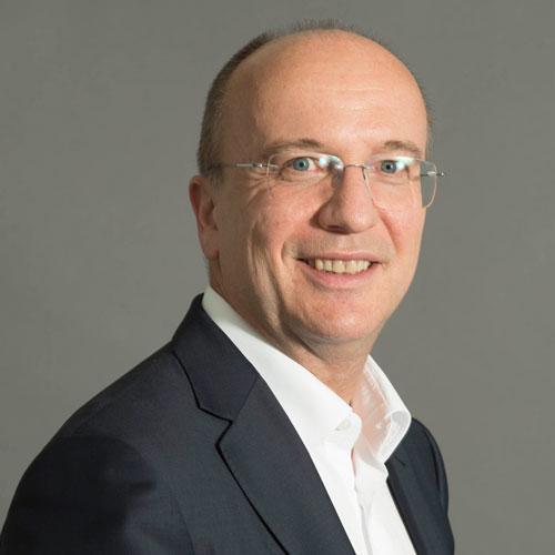 Agostino Santoni