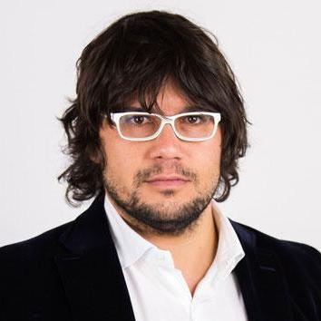Giorgio Soffiato, docente Università Ca' Foscari e Managing Director Marketing Arena