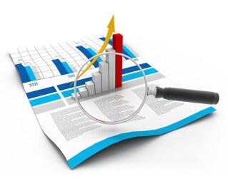 Customer intelligence: checklist