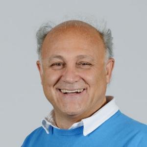 Furio Camillo