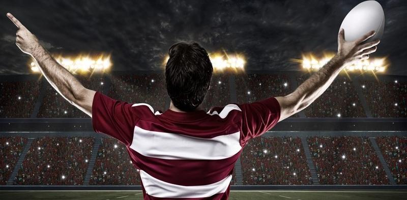 man-stadium-rugby-ball.jpg
