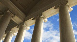 Le nuove frontiere del Risk Management: dallo stress test ai nuovi standard contabili IFRS 9