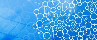 Big Data: che cosa sono e perché sono importanti
