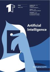 Trend Artificial Intelligence