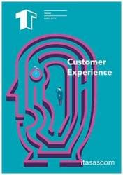 Trend Customer Experience