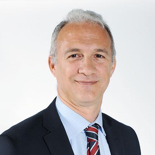 Alberto Romanelli