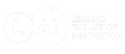Leading the Art of Innovation