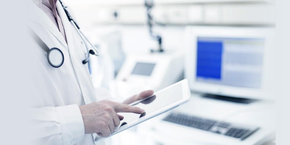 Analytics useful in medicine