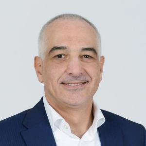Stefano Maggioni