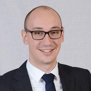 Federico Pozzi