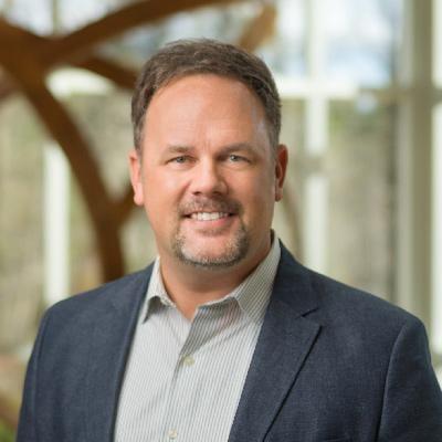 Bryan Harris
