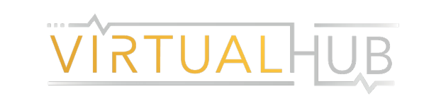 SAS Virtual Hub