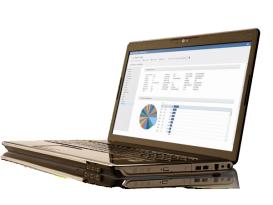 SAS Data Loader for Hadoop