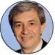 Mario Mezzanzanica, Direttore Scientifico CRISP
