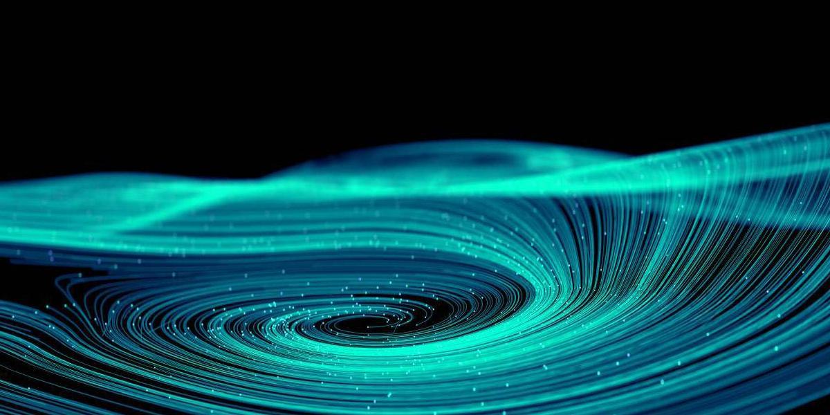 children gathered together