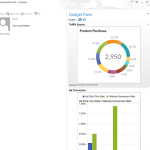 SAS Office Analytics Microsoft Outlook Integration Thumbnail