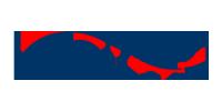 Vecima Networks logo