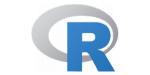 Logo di R