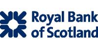 Logo di RBS