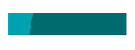 Logo SeaCoastbank