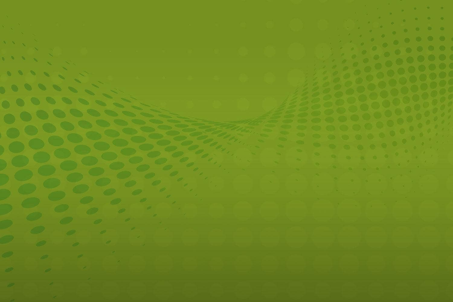 Backgrounds 84A1005, Lime Green Abstract art