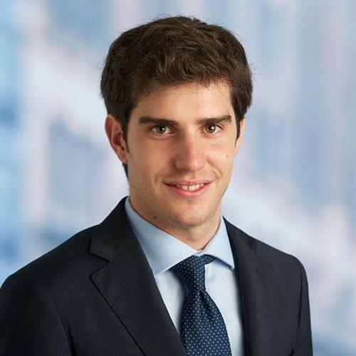 Massimiliano Cea